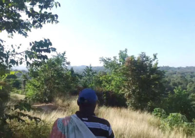 "<a data-fancybox="""" href=""https://vimeo.com/222521733""><b class=""galltitle"">Creadores de Sueños</b><br>Felipe Holguín Caro<br><br>Feature Documentary</a>"