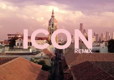 "<a data-fancybox="""" href=""https://youtu.be/G3Sl2vJrmf0""><b class=""galltitle""> Jaden Smith</b><br>Icon (Remix) Ft. Nicky Jam<br><br>Music Video Production Service</a>"