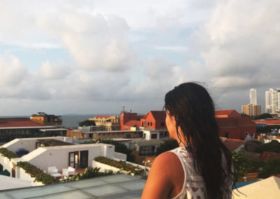 """<a href=""""https://kisuii.com/blogs/journal/resort-18-preview-from-cartegena"""" target=""""_blank"""" rel=""""noopener noreferrer""""><b class=""""galltitle"""">Kisuii in Cartagena</b></br>A Travel Diary by Leora</a>"""