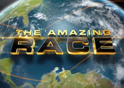 """<a href=""""http://www.cbs.com/shows/amazing_race/episodes/214923/"""" target=""""_blank"""" rel=""""noopener noreferrer""""><b class=""""galltitle"""">The Amazing Race 2803 & 2804</b><br>Reality TV<br><br>CBS</a>"""