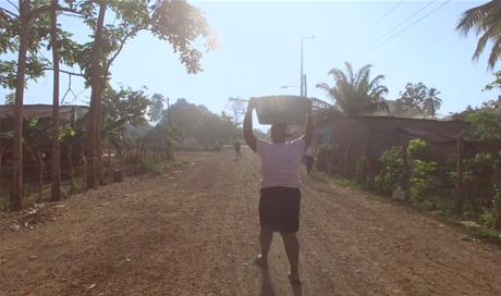 Creadores de SueñosFeature DocumentaryFelipe Holguín Caro