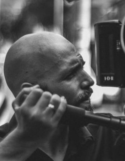 "<b class=""aboutt1"">PABLO TOBON GALLO</b> <br> <b class=""aboutt2"">CINEMATOGRAPHER</b> <br><br> <b class=""aboutt3"">Pablo Tobon-Gallo graduated from the Cinema and Photography bachelors program in Southern Illinois University at Carbondale.</b> <br><br> <b class=""aboutt4"">He also specialized in cinematography and has worked as director of photography in commercials, feature films and documentaries.  </b>"
