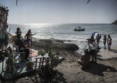 Pescao BTS 00006
